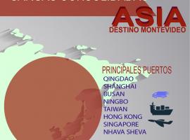 Asia-Mvd
